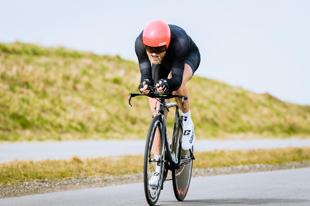 foto: www.juelft.dk/